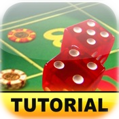 Casino Craps Tutorial