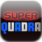 Super Quadra