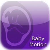 Baby Motion