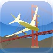 Flight Stunts