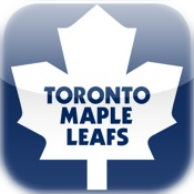 Toronto Maple Leafs - LIVE Scores, News & More