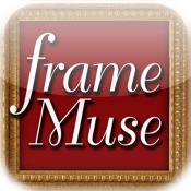 Frame Muse