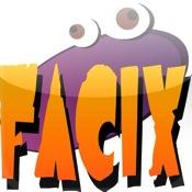 Facix Cubes