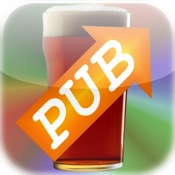 Nearest Pubs