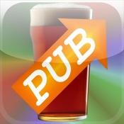 Nearest Pubs