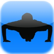 iPushups - The Ultimate Fitness Exercise Workout for a Sexy Upper Body