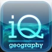 iQ: Geography Trivia
