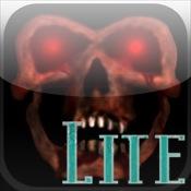 Haunted Planet Lite