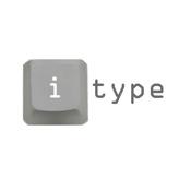 iType Mafia