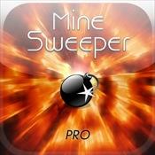 Minesweeper Pro!