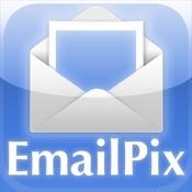 EmailPix