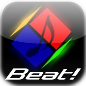 Beat! Music Memory Match