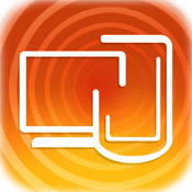 RDM+ Remote Desktop for Mac OS and Windows