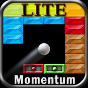 Momentum LITE