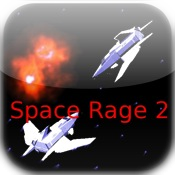 Space Rage 2