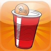 Beer Pong Challenge