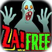 Zombie Attack! Free