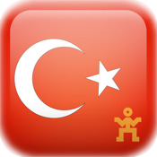 World Nomads Turkish Language Guide
