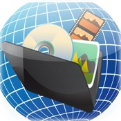 WebSave - File Saving Web Browser