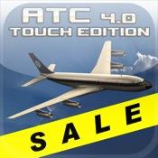 Air Traffic Controller 4,0