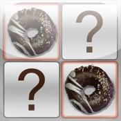 Doughnut Match
