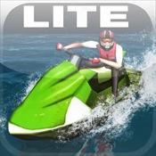 Aqua Moto Racing Lite