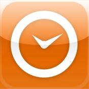 Harvest Time Tracker