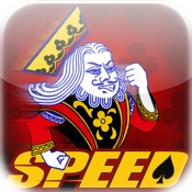 Free Speed (aka Spit)
