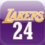 NBA Mini-Bobble Kobe Bryant