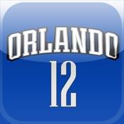 NBA Mini-Bobble Dwight Howard