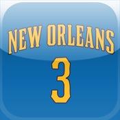 NBA Mini-Bobble Chris Paul
