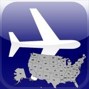 Aero Charts (Seattle)