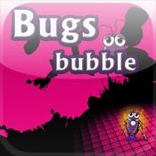 Insekten und Blase (Bugs Bubble)