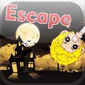 Escape I