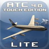 Air Traffic Controller 4,0 Lite