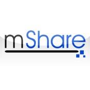 mShare