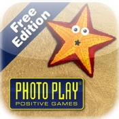 PHOTO PLAY: Find it! Free Edition