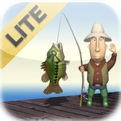 Fisherman Lite - Angelspiel