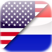 iSpeak Dutch