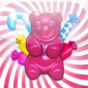 PileUp Candymania