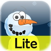 Frosty Lite