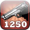 Mafia: Respekt und Vergeltung 1250
