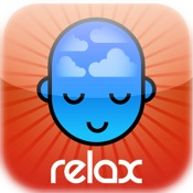 Relax with Andrew Johnson - Deep Relaxation - Sleep