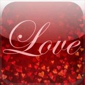 iLoveYou - be my Valentine