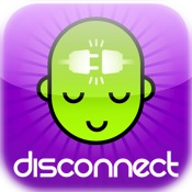 Disconnect - With Andrew Johnson