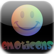 Email Emoticons (Animated) Deluxe
