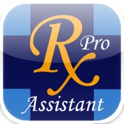 Rx Pro