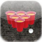 Beer Pong Classic Free
