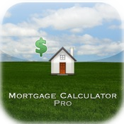 Mortgage Calculator Pro!