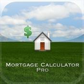 Mortgage Calculator Pro!
